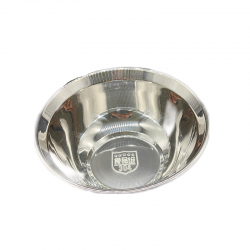 16cm Stainless Steel Bowl