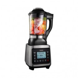 Toros Heating Blender